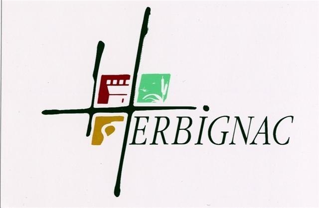 Logo_Herbignac