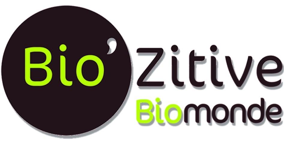 logo-biozitive2