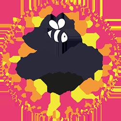 Atelier AKA